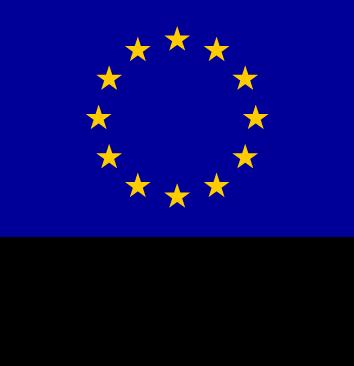 European aluekehitysrahasto logo