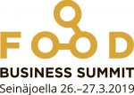 Food Business Summit (kelt)