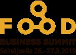 business_summit